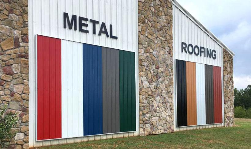 vintage-metals-building